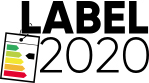 Label2020 HR